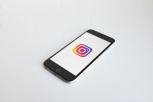 Trouver des influenceurs gratuitement sur instagram