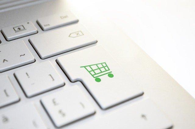 Combien coute un site e-commerce pour une entreprise