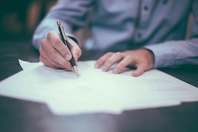 Comment et pourquoi faire du copywriting