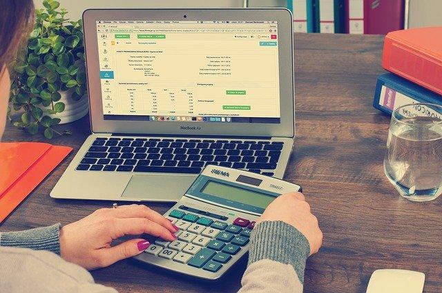 DSO Days sales outstanding : Calcul et Stratégies de réduction
