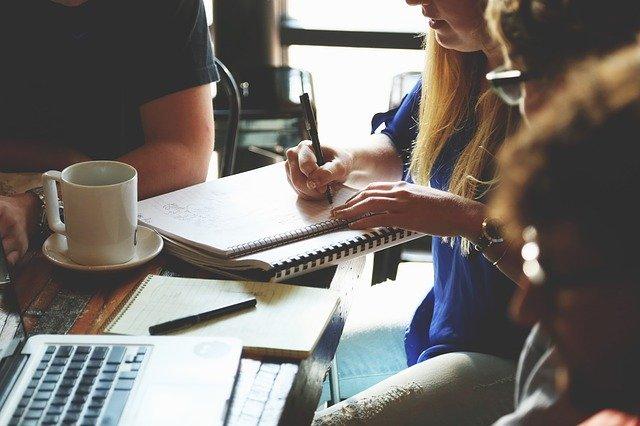 Comment créer une agence digitale : toutes les étapes