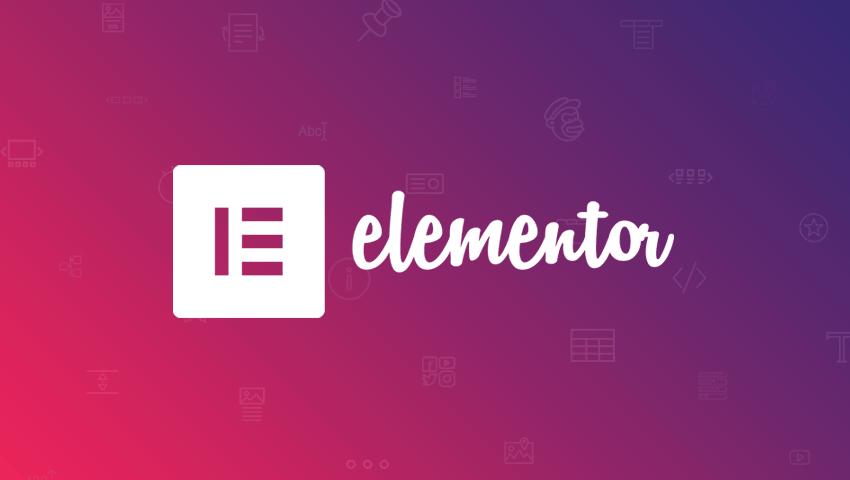 Comment créer une landing page WordPress avec Elementor